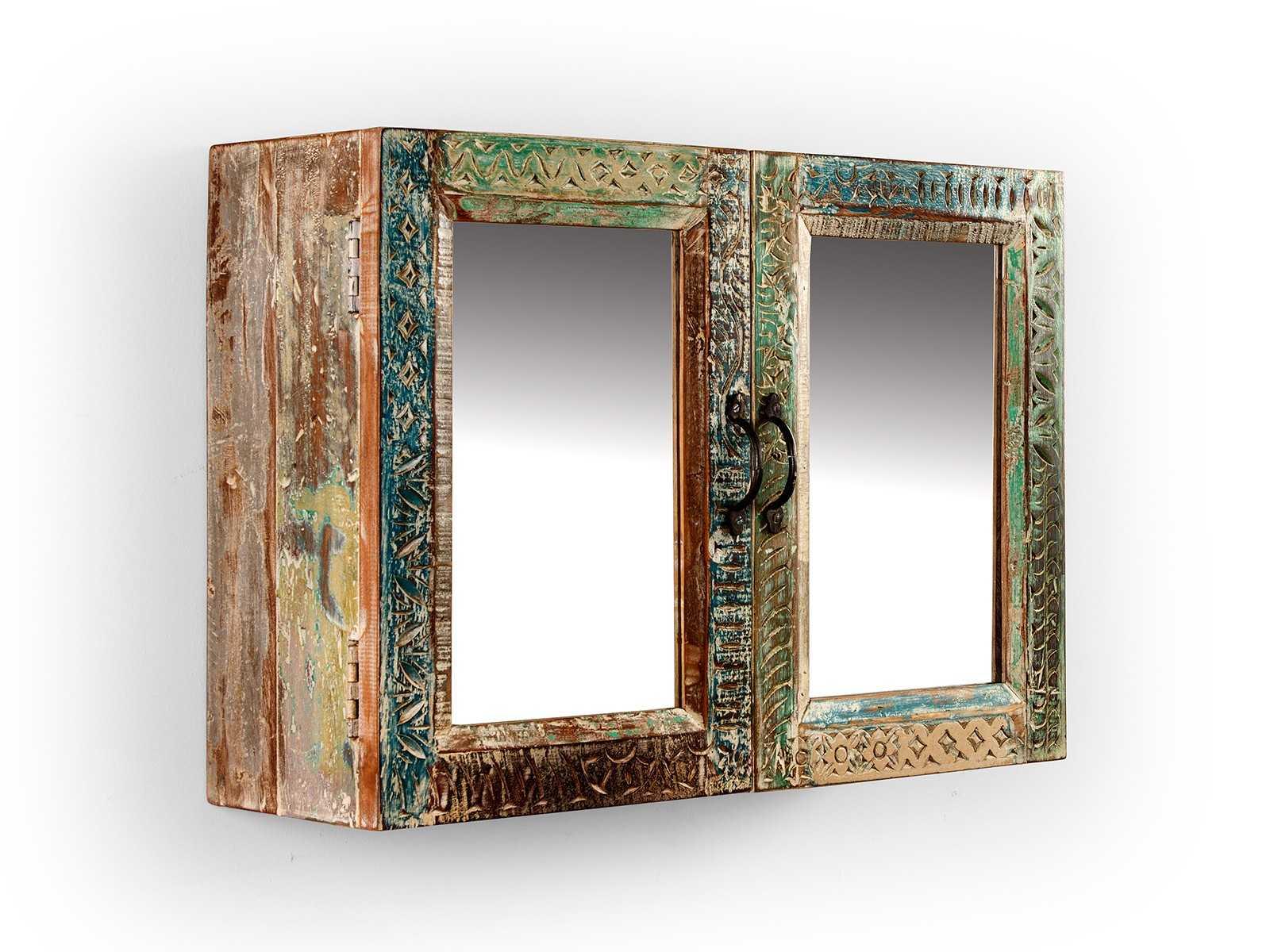 masivn koupelnov sk ka se zrcadlem oceania. Black Bedroom Furniture Sets. Home Design Ideas