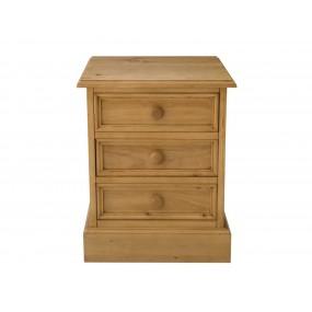Noční stolek Westmorland