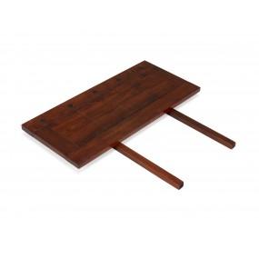 Přídavné desky k jídelnímu stolu Arizona