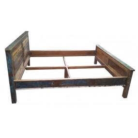 Starožitná postel Openwater 180x200 cm