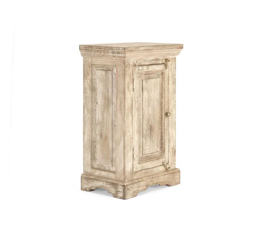 Koupelnová skříňka Patena