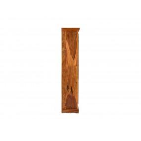 Dřevěná skříň masivní Artus
