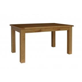 Rozkládací jídelní stůl 180/220 x 90 Malton