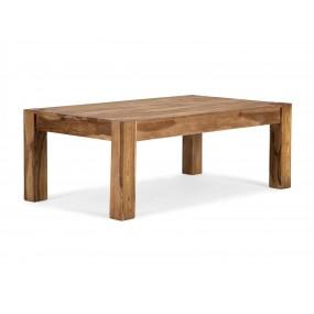 Konferenční stolek 120x70 z...