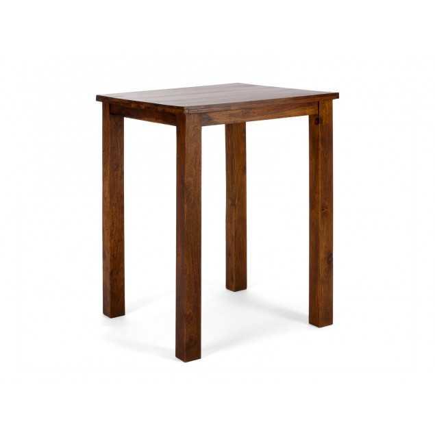 Moderní barový stolek Kashmir