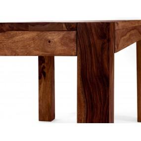 Jídelní stůl  z palisandru Rosewood