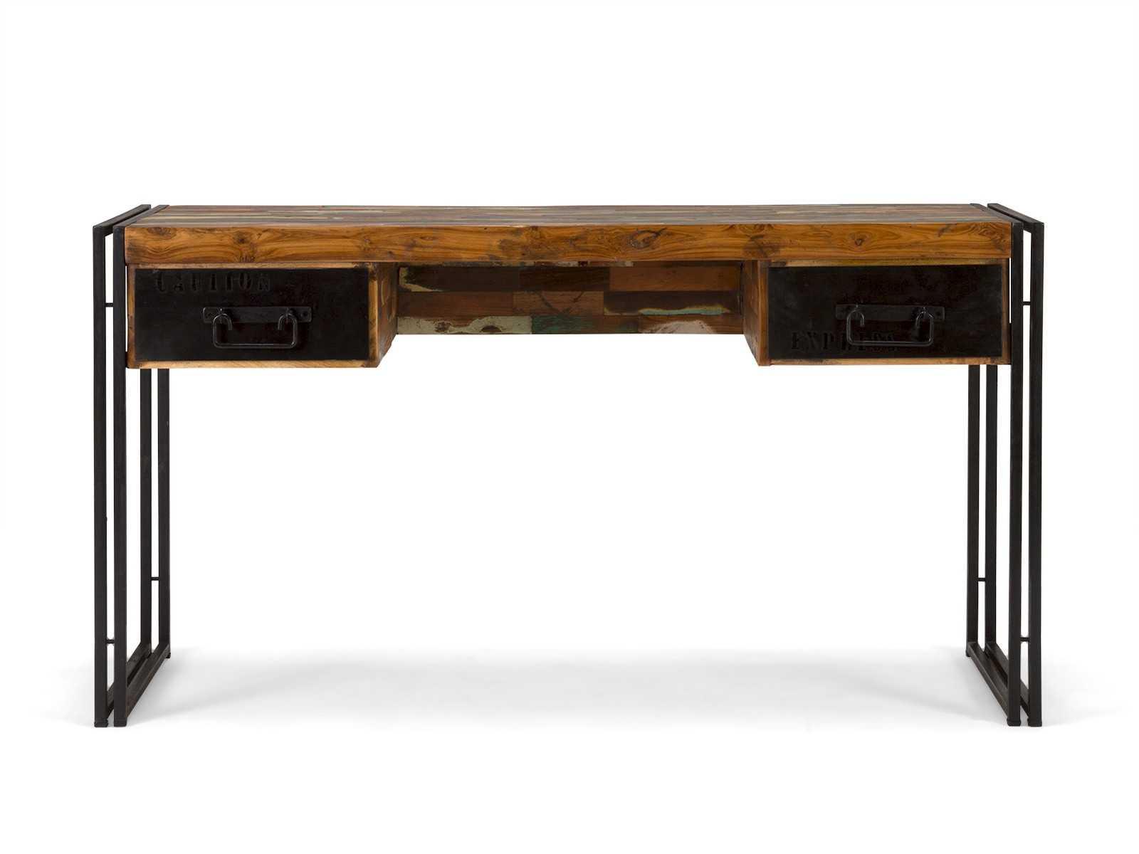 d ev n psac st l exotick ontario. Black Bedroom Furniture Sets. Home Design Ideas