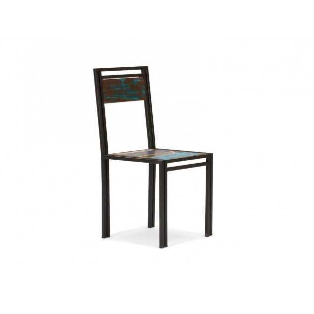 Retro židle Ontario