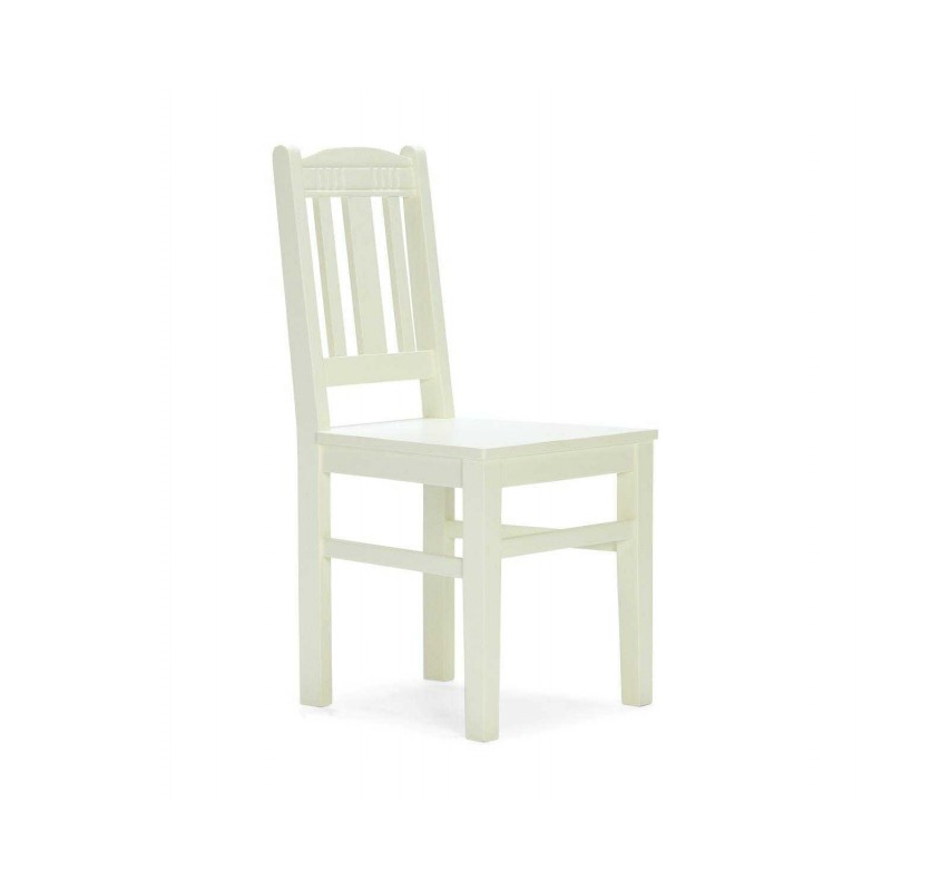 Židle z masivní borovice Jodpur