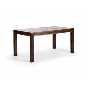 Jídelní stůl z borovice Castro