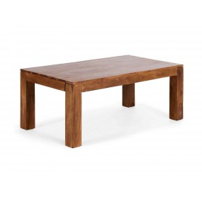 Konferenční stolek z palisandru Tango