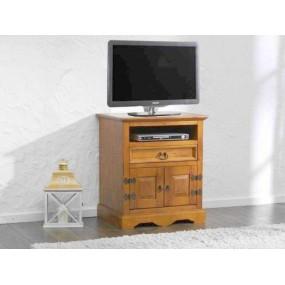 TV stolek z masivu Glory