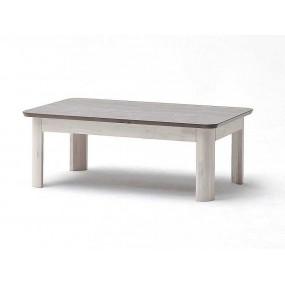 Konferenční stolek Malmö