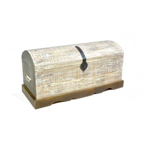 Truhla z mangového dřeva Yerevan