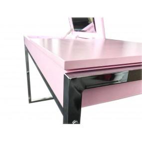Dětský psací stůl různé barvy