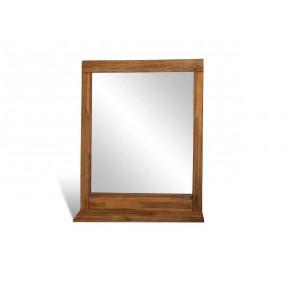 Zrcadlo z masivu New York