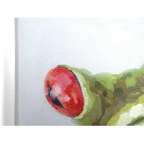 Obraz Frog