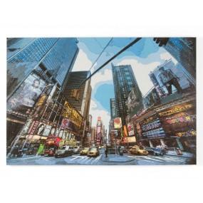 Obraz Times Square