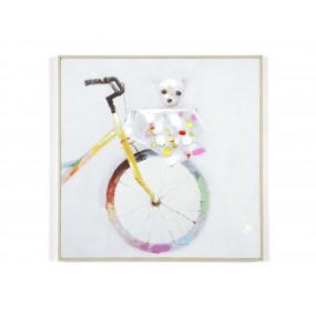 Obraz Cyclo