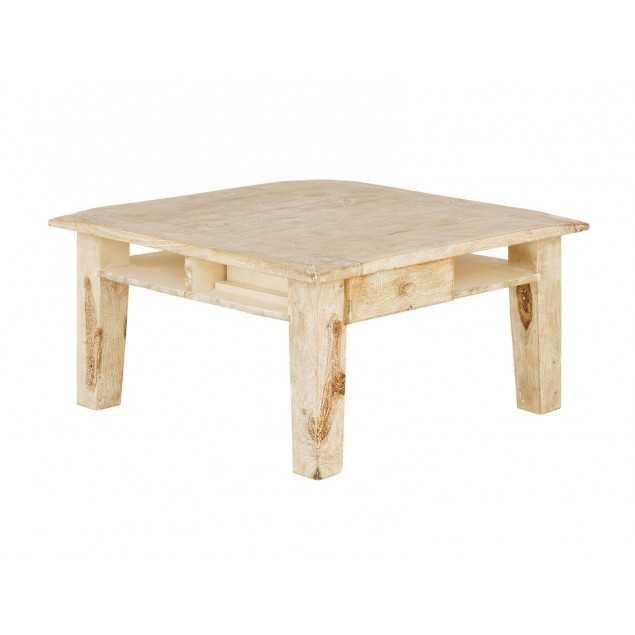Konferenční stolek mango Patena