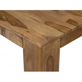 Konferenční stolek moderní z palisandru Kraft