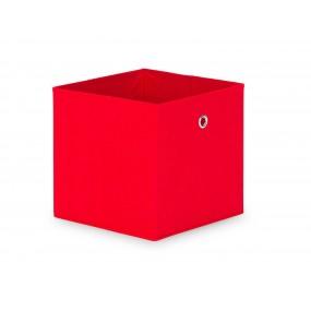 Dětský úložný box Portorico