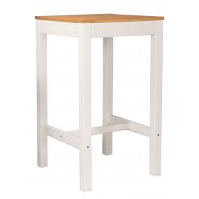 Barový stůl Irelia