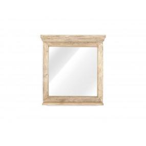 Koupelnové zrcadlo Patena