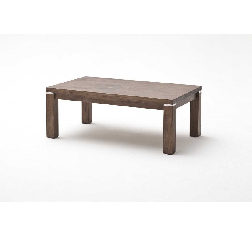 Konferenční stolek dřevěný Sydney