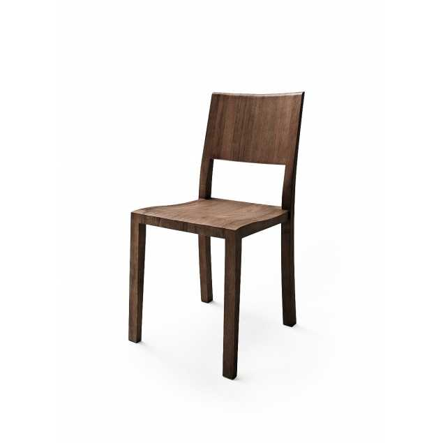 Jídelní židle Sydney