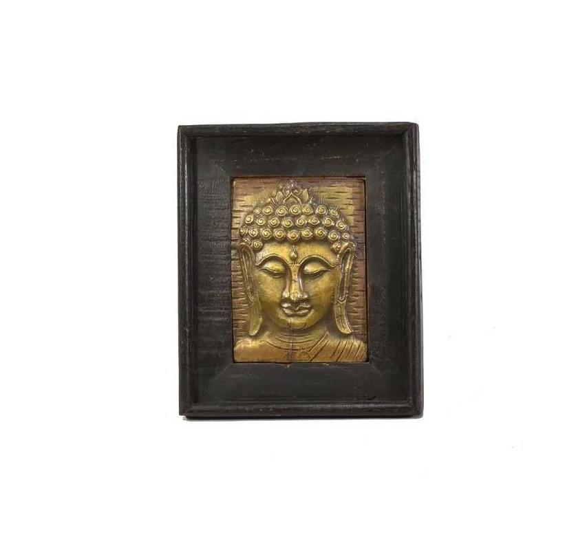 Obraz Buddhy