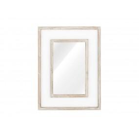 Elegantní zrcadlo Blanche