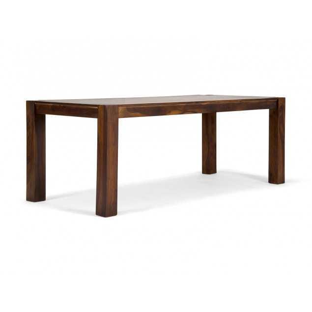 Stůl z palisandru