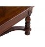 Konferenční stolek Oxford Quadro