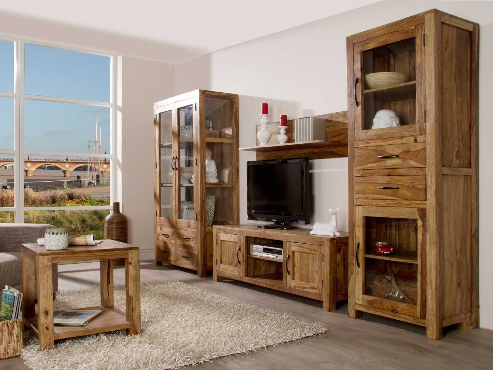 ob vac st na ze sv tl ho palisandru rosewood. Black Bedroom Furniture Sets. Home Design Ideas