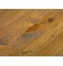 Dřevěná lavice Stonecore
