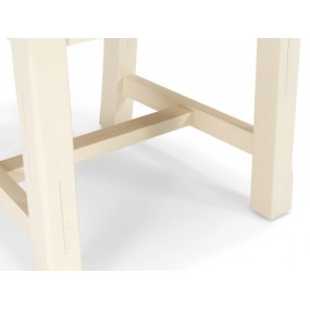 Set 2 židlí Finca - SKLADEM
