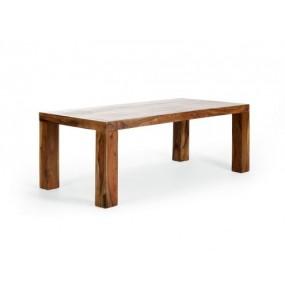 Jídelní stůl Castle 180x100 - SKLADEM