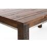 Jídelní stůl Castro 180x90 - SKLADEM