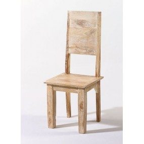 Set 2 židlí z manga Patena - SKLADEM