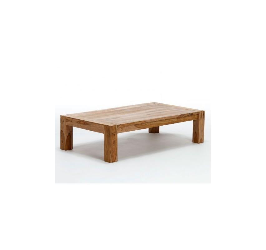 Konferenční stolek Venezie 135x75 - LIKVIDACE VZORKU