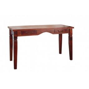 Konzolový stolek Siena z akátu - LIKVIDACE VZORKU