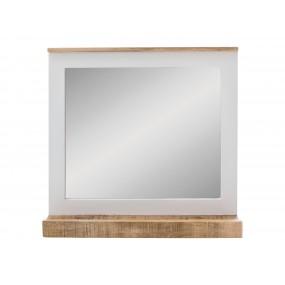 Koupelnové zrcadlo z manga Puma