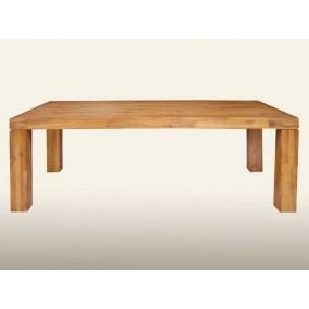 Moderní konferenční stolek...