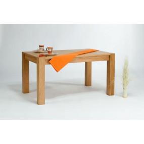 Rozkládací jídelní stůl z...
