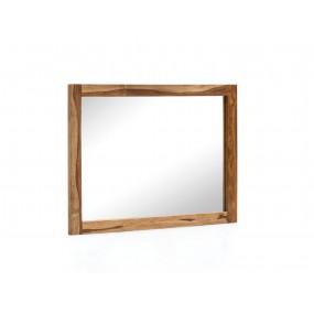 Koupelnové zrcadlo z...