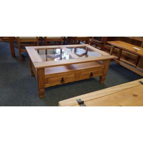 Konferenční stolek Hacienda...