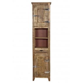 krasny-set-frigatta-sob-nabytek-luxus-masivni-zbozi-drevo-dreveny-mango-mangovy-mangove-drevo-prirodni-barva-hneda-nabytek