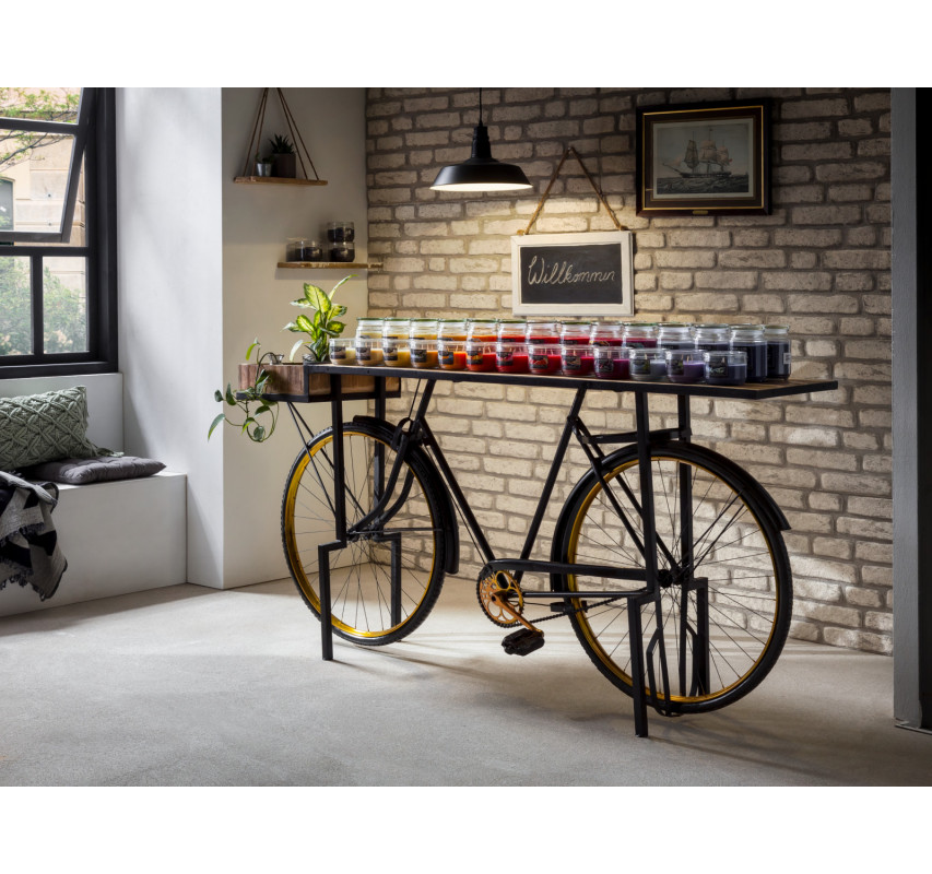 stul-kolo-design-designovy-mango-mangove-drevo-dreveny-kov-kovovy-sob-nabytek-prestizni-prestiz-luxus-nabytek