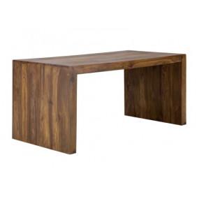 Jídelní stůl z masivního...